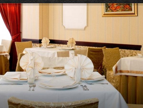 Botique Hotel Splendid Varna Bulgaria
