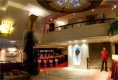 Hotels in Varna - Hotel Capitol