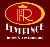 Hotel Reverence Varna