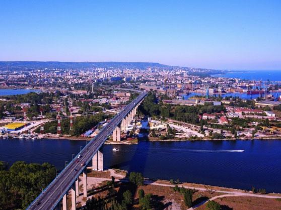 Real Estate Agency Varna - Best Bulgarian Properties for Sale Varna